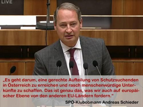 Andreas_Schieder