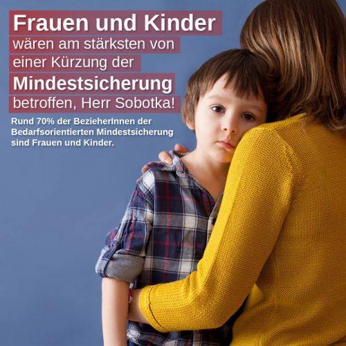 Mindestsicherung_Frauen_Kinder